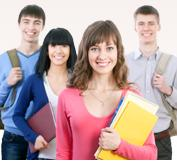 IELTS Preparation in Delhi